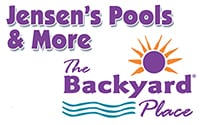 Jensen's Pools