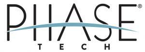 PhaseTech logo