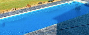InGround Pools