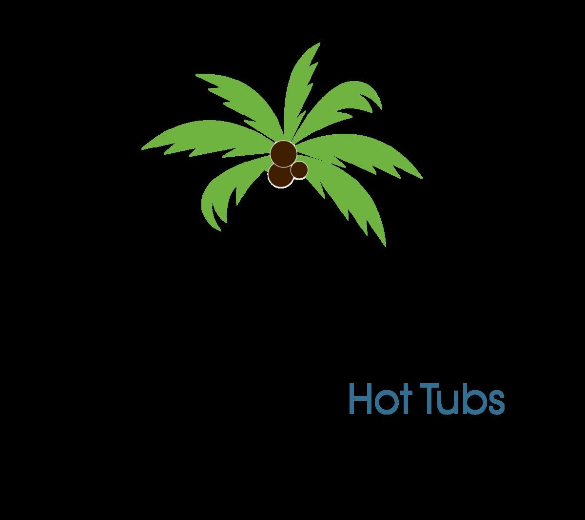 Hatana_Hot_tubs_LOGO_1200x1200