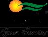 gl-logo-color